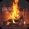 Zen Lake Software - Gaze HD Fireplaces and More Lite artwork