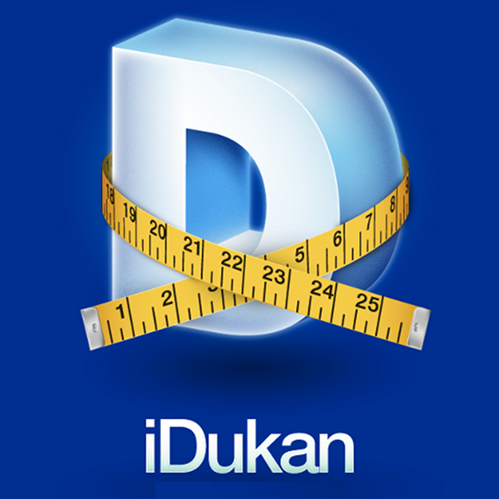 Image de « iDukan »