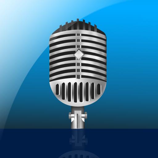 Oldies Radio de 2,69 ? a Gratis [+]