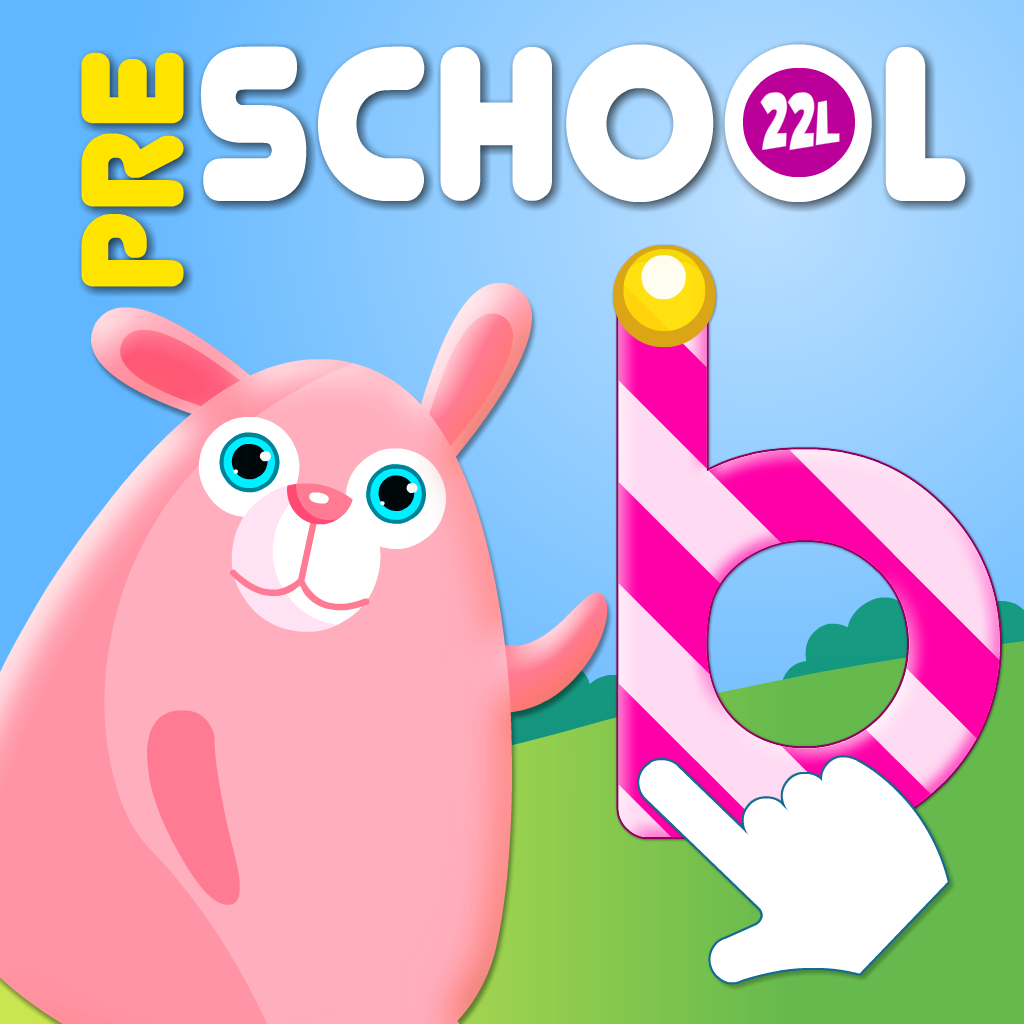 Color games for pre k - Color Games For Pre K Learning Games Tracing Spelling Coloring Book With Cute Animals Easter