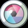 Autodesk Inc. - Autodesk Pixlr Grafik