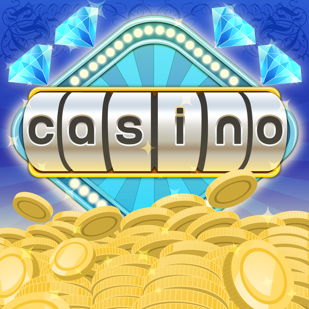 A Diamond Casino Free - Different Kind of Roulette Games & Real Fun Solts Machines