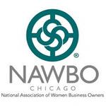 NAWBO Chicago